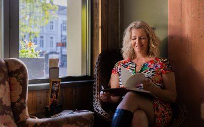 De 4 beste lessen uit mijn sabbatical